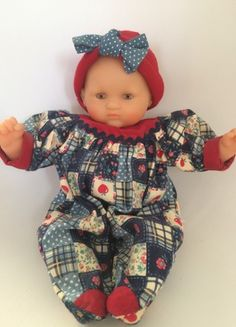 Onesies, Rompers, Dolls, Kids, Baby, Clothes, Fashion, Maid, Womens Fashion