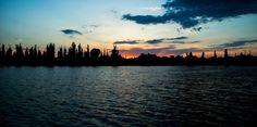 Summer2 by Egor Mihailov on 500px