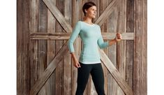 4 Essential Warm-Ups For A Better Workout