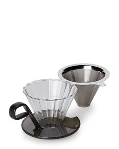 Primula Pour-Over Coffee Dripper