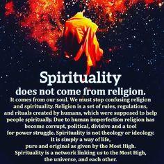 Spiritual Eyes, Spiritual Enlightenment, Spiritual Wisdom, Spiritual Awakening, Spiritual Reality, Spiritual Wellness, Awakening Quotes, Morning Greetings Quotes, Healing Quotes