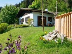 Ladstatthütte Kolsassberg,  Berghütte für 2 - 4 Personen ... die Ladstatthütte liegt sehr ruhig Alps, Vacation