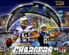 e316acca 847 Best San Diego Chargers images in 2017   San diego chargers, Los ...
