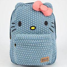 bff077bbde65 Cute Backpacks. Cute BackpacksGirl BackpacksHello Kitty ...