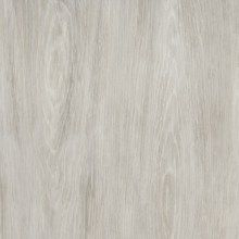 The colour of this white wash wood is amazing - Wood flooring, swatch of White Wash Wood AR0W7680.
