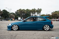 Honda Civic Vtec, Civic Jdm, Honda Civic Sport, Honda Civic Coupe, Honda Civic Hatchback, Honda Crx, Ek Hatch, Import Cars, Tuner Cars
