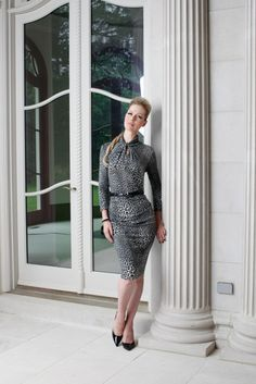 Women's Fashion, Prints, Style, Swag, Fashion Women, Stylus, Womens Fashion, Woman Fashion