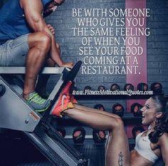 #swolemates #motivators