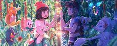 pokemon sol y luna                                                                                                                                                                                 More