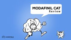 How To Buy Modafinil From ModafinilCat (Complete Review) -