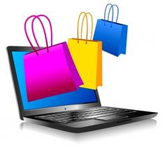 Day by Day demand for the online store is increasing because it provide all facility that we get in physical store. click here: http://www.kartcastle.com
