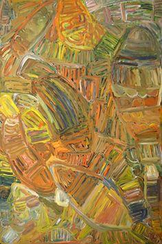 Sonia Kurarra, Martuwarra, 180 x 120 cm. Indigenous Australian Art, Indigenous Art, Textures Patterns, Art Patterns, Aboriginal Artists, Arts Award, African Masks, Sculpture, Tribal Art