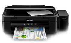 Epson L380 Printer Driver & Downloads Reviews –The Epson laser printers collection of connection pieces so it is possible to free as well as study directly on the consumer computer creative or turn off the services of storage in the Internet cloud. L380 Inkjet Printer Inkjet Cartridge Epson additionally offers the table along with two …