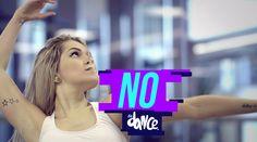 No - Meghan Trainor - Coreografia | Choreography - FitDance