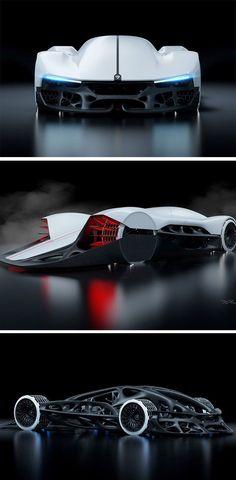 Lightsaber Parts, Future Concept Cars, Cute Doodle Art, Top Luxury Cars, Creative Poster Design, Car Design Sketch, Futuristic Cars, Audi Cars, Armored Vehicles