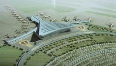 Tianjin Binhai Airport - Cerca con Google