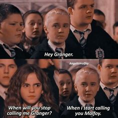 Harry Potter Hermione, Harry Potter Film, Harry Potter Triste, Harry Potter Mems, Images Harry Potter, Harry Potter Facts, Harry Potter Fandom, Harry Potter Characters, Harry Potter World