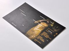 SHAO YEN by Andrew wong - Onion Design Associates, via Behance