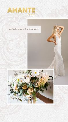 Our beautiful Jasmine gown styled to perfection with our sister store Dear Blackbird Boutique x