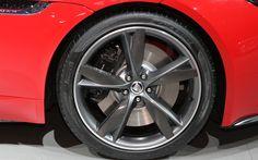 2014-Jaguar-F-Type-wheel3.jpg (1500×938)