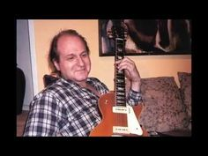 flirting with disaster molly hatchet guitar tabs for sale free stuff youtube