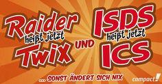 ISDS heißt jetzt ICS - sonst ändert sich nix. Jetzt wird wieder Werbung gemacht – für CETA. Und auch hier gilt: Neuer Name, alte Rezeptur! Lest hier, was dahinter steckt. We Are Strong, Take Action, Vegan Life, Politics, Advertising, Vegan Lifestyle