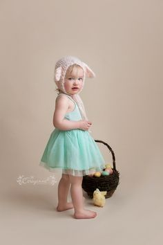 Coreyanna Photography