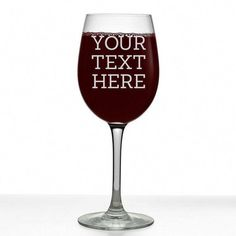 Budget Wine Cellar #ExpensiveWineGiftBaskets