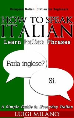 How long will it take me to learn Italian?