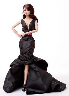 fashion royalty 2012 - Google Search