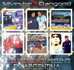 Silvestre Dangond – El 'SILVESTRISMO' presente en #Argentina – http://vallenateando.net/2012/07/25/silvestre-dangond-el-silvestrismo-presente-en-argentina-noticias-vallenato/ - #Noticias #Vallenato !