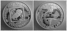 Coins of San Serriffe