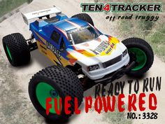 Free shipping ! 1/8th scale fuel nitro 25CC engine  monster truck RTR 4wd radio control rc car on AliExpress.com. $519.69