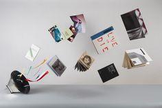 Elena Mora | Mousse Magazine