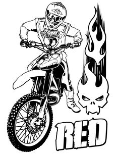 hot wheels motorcycle coloring pages free online printable coloring pages sheets for kids get the latest free hot wheels motorcycle coloring pages images