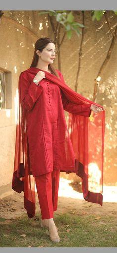 Beautiful Pakistani Dresses, Pakistani Formal Dresses, Pakistani Fashion Party Wear, Pakistani Dress Design, Beautiful Dress Designs, Stylish Dress Designs, Designs For Dresses, Stylish Dress Book, Stylish Dresses For Girls