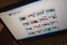 GovTech: Jacksonville, Fla., Publishes Online Scorecards for Better Transparency
