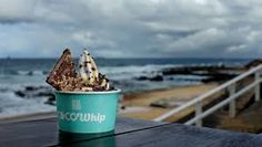 Image result for cocowhip