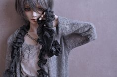 new clothes ~   Flickr - Photo Sharing!