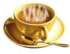 coffee gifs | coffee gif Make your coffee healthy and fun organic coffee beans fair trade ethical global