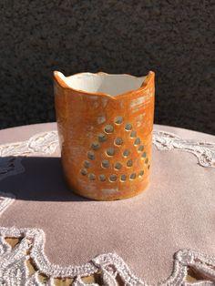 Ua, Cuff Bracelets, Ceramics, Jewelry, Ceramica, Pottery, Jewels, Schmuck, Ceramic Art