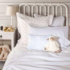 Bed Linen - Bedroom - Suomi / Finland