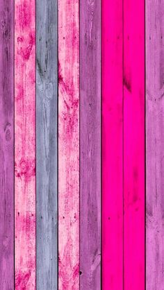 30 Ideas For Wallpaper Fofos Meninas Femininos Tumblr Wallpaper, Wallpaper Iphone5, Wood Wallpaper, Cellphone Wallpaper, Screen Wallpaper, Pattern Wallpaper, Flamingo Wallpaper, Pink Wallpaper For Desktop, Orchid Wallpaper