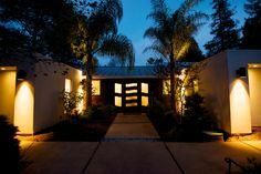 Twilight entryway   www.1145barroilhet.com