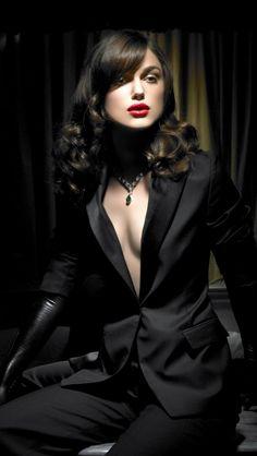 Hot Keira Knightley Actress