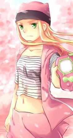 Digimon Frontier by Pixiv Id 2540217 http://www.zerochan.net/Pixiv+Id+2540217                                                                                                                                                                                 Más