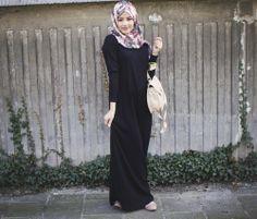 Blog — Hijabhills