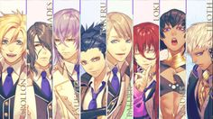 kamigami_no_asobi_infinite_visual_novel_001.jpg