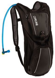My Camelbak Rogue.we've been miles and years together. Bonnaroo Music Festival, Bikes For Sale, Bike Sale, Hydration Pack, Rogues, Golf Bags, Just In Case, Drink, Water