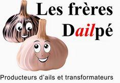 Les Frères Dailpé-1